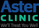 Aster Clinic, Bengaluru