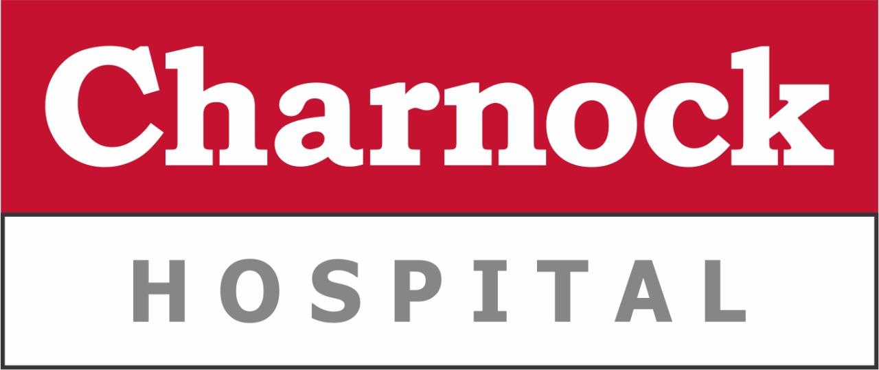 Charnock Hospital