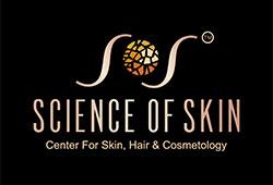 Science of Skin, Hyderabad