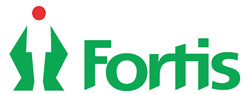 Fortis Healthcare Ltd.