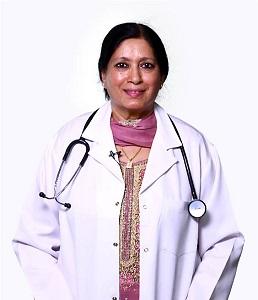 Dr.  Gohar Shahean