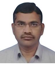 Dr.  G Venu Gopal, Neurosurgeon
