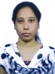 Dr.  Haritha