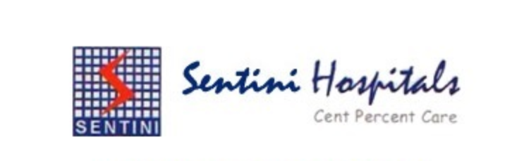 Sentini Hospitals