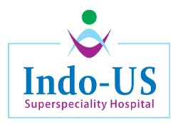 Indo-US Super Speciality Hospital, Hyderabad