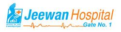 Jeewan Hospital, New Delhi