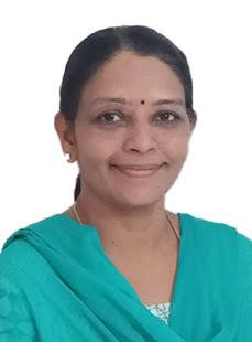 Dr.  Kapuganty