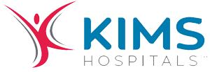 KIMS Hospitals Corporate
