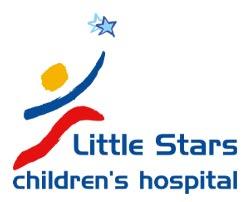 LITTLE STARS CHILDREN'S HOSPITAL, Hyderabad