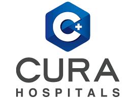 Cura Hospital , Bengaluru