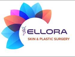 Ellora skin & Plastic Surgery Clinic, Hyderabad
