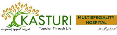 Kasturi Multispeciality Hospital, Secunderabad