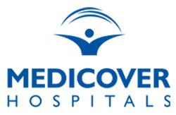 Maxcure Hospital