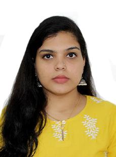 Dr.  Namratha