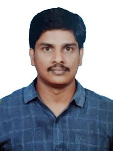 Dr  Nirmal kumar