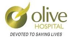 OLIVE HOSPITAL, Hyderabad
