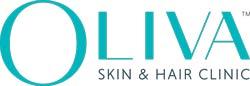 Oliva Skin & Hair Clinic, Bengaluru