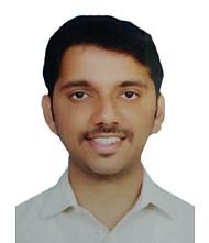 Dr  Pramod Kumar N, Physician