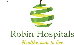 Robin Hospitals