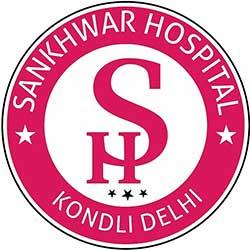Sankhwar Hospital
