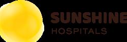 Sunshine Hospitals, Secunderabad