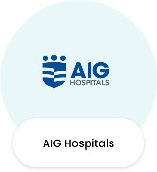 AIG Hospital