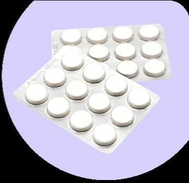 Order Medicines
