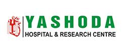 Yashoda Hospital & Research Centre, Ghaziabad