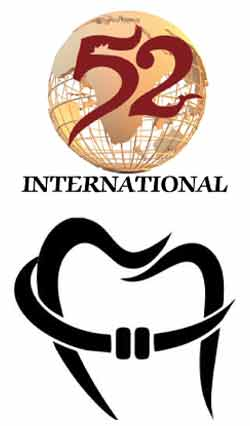 52 International, Orthodontic & Dental Care Clinic Colaba