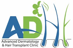 Advanced Dermatology & Hair Transplant Clinic (ADHT Clinic)