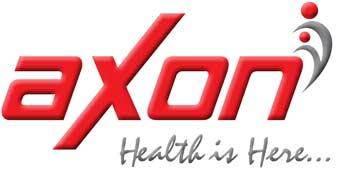 Axon Specialty Hospital