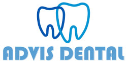 Advis Dental