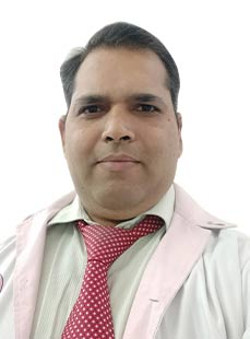 Dr.  Anand P