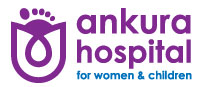 Ankura Hospital for Women & Children