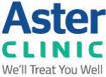 Aster Clinic