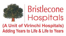 Bristlecone Hospitals
