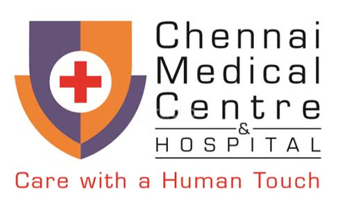 Chennai Medical Centre