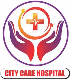 City Care Hospital