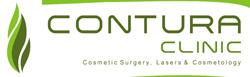 Contura Clinic