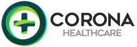 Corona Healthcare