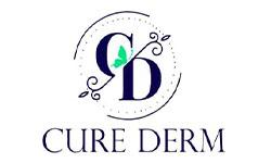 Cure Derm Skin Clinic