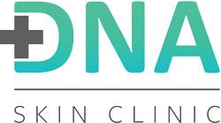 DNA Skin Clinic
