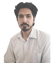 Dr.  Akhilesh, Dermatologist