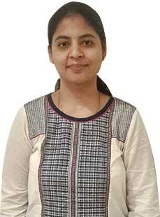 Dr. Dhivya B