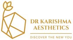 Dr Karishma Aesthetics