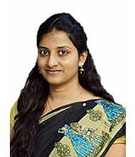 Dr.  N V S Mahalakshmi N, Gynaecologist