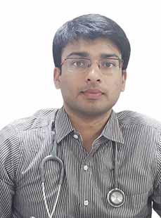 Dr.  Jagadeesh