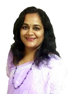 Dr. Priyanka Rohatgi