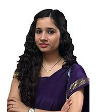 Dr.  Sneha Sood, Dermatologist