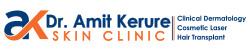 Dr. Amit Kerure Skin Clinic, Navi Mumbai